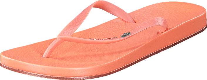 Ipanema - Anatomic Brilliant III 20791 Pink