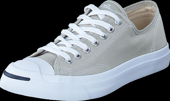 converse-jack-purcell-canvas-light-surplus-kengaet-sneakerit-ja-urheilukengaet-varrettomat-tennarit-beige-miehet-40