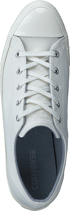 Converse All Star Gemma Ox Bone