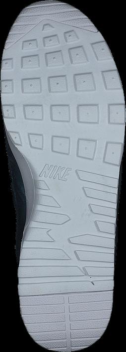 Nike - W Nike Air Max Thea Se Mtlc Dark Sea/Mtlc Dark Sea