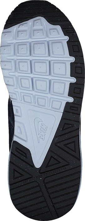 Nike - Air Max Command Flex Gp White/Binary Blue/Vivid Sky/Bl