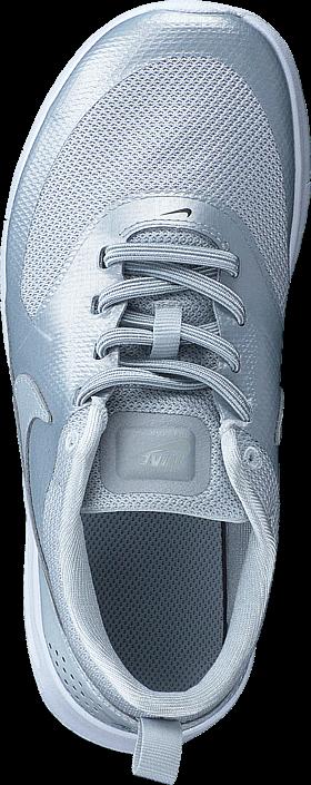 Nike - Nike Air Max Thea Se Gpe Mtlc Platinum/Mtlc Platinum/Pu