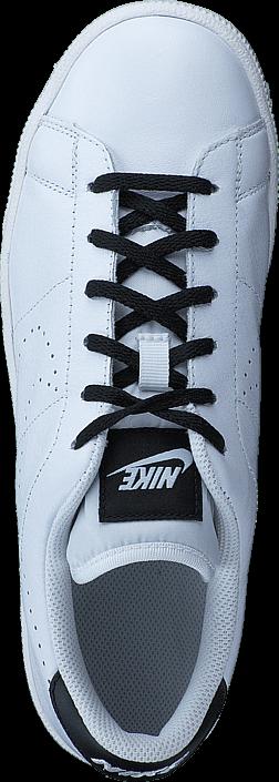 Nike Nike Tennis Classic Prm (Gs) White/White-Black
