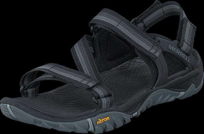merrell-all-out-blaze-web-w-black-kengaet-sandaalit-ja-tohvelit-sporttisandaalit-musta-naiset-36