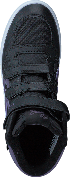 Hummel - Stadil Super Poly Boot Jr Waterproof Montana Grape