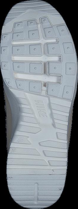 Nike W Air Max Thea Ultra Si Oatmeal/Oatmeal-Ivory