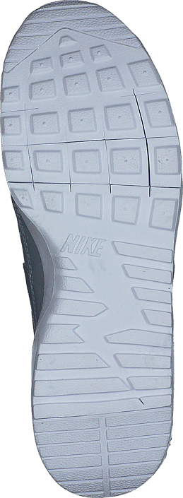 Nike - Nike Air Max Thea Se GG Mtlc Platinum/Mtlc Platinum-Pu