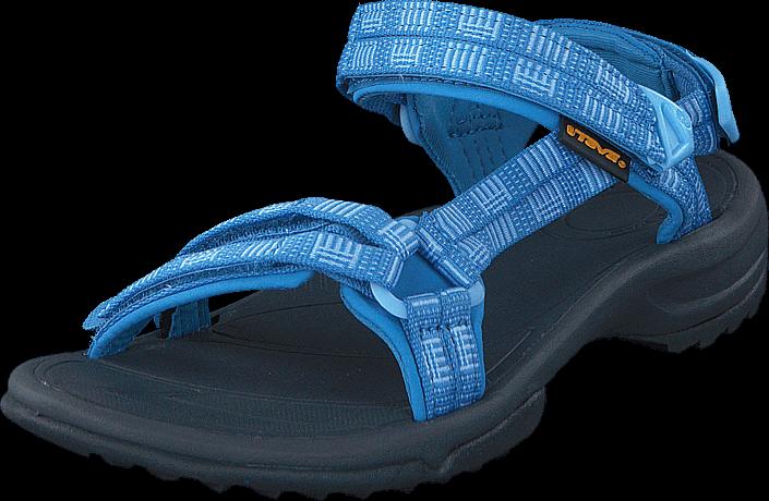 teva-terra-lite-atitlan-blue-kengaet-sandaalit-ja-tohvelit-sporttisandaalit-sininen-naiset-36
