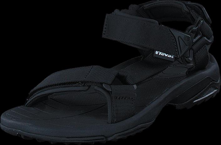 teva-terra-lite-black-kengaet-sandaalit-ja-tohvelit-sporttisandaalit-musta-miehet-40