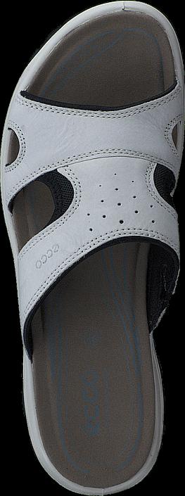 Ecco - 820063 Offroad Lite Gravel/ Black