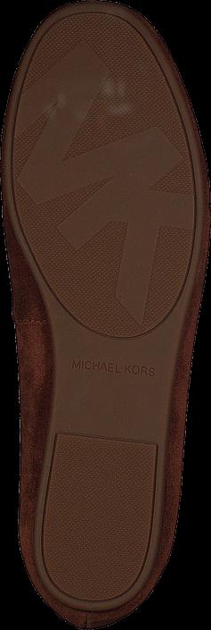 MICHAEL Michael Kors - Sutton Moc 230 Luggage