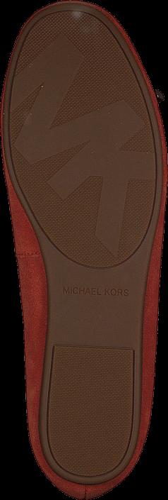 MICHAEL Michael Kors - Sutton Moc 800 Orange