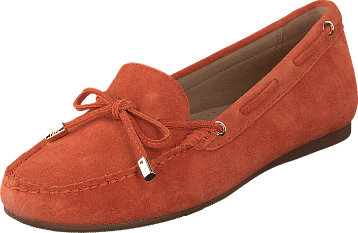 MICHAEL Michael Kors - Sutton Moc 800 Orange