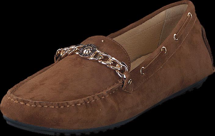 Novita Parma Chain 22 Brown