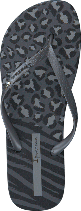 Ipanema - Animal Print II 02064 Grey Silver