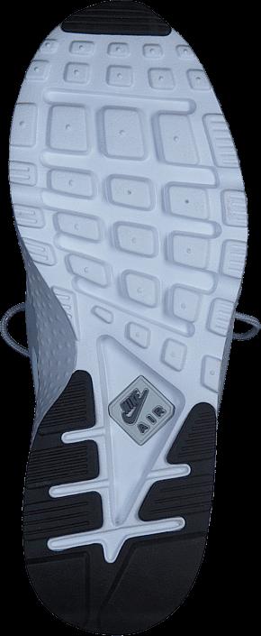 Nike W Air Huarache Run Ultra Pure Platinum/Cool Grey-Black