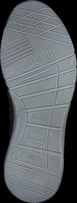 Bugatti - 631001 6300 Cognac