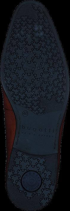 Bugatti - 1929501 06 644 Cognac