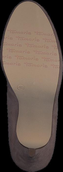 Tamaris - 1-1-22407-29 252 Nude