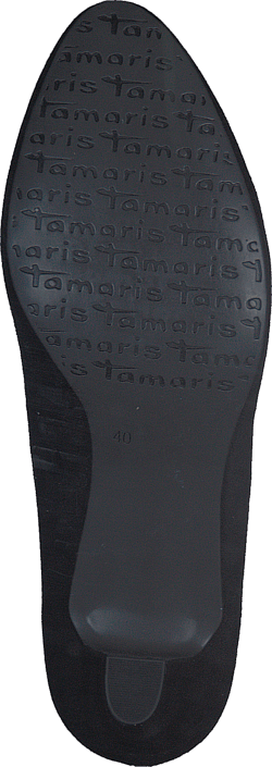 Tamaris - 22418-29-001 Black