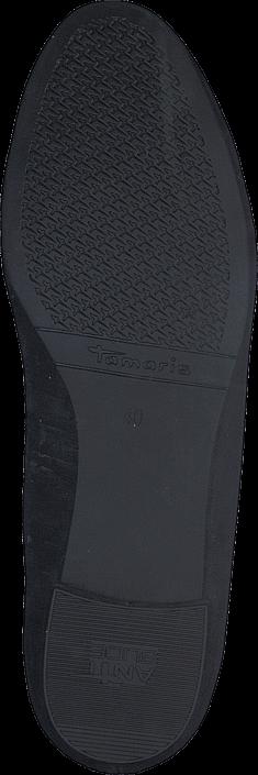 Tamaris 1-1-22201-39 805 Navy
