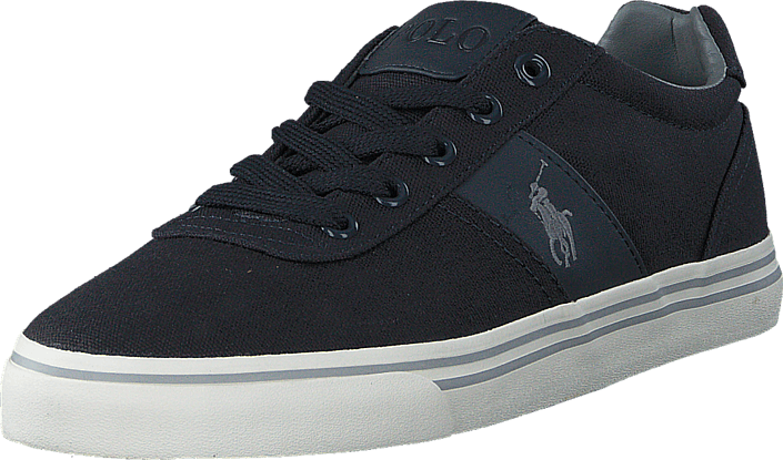 Polo Ralph Lauren Hanford Ne Dark Carbon Gray