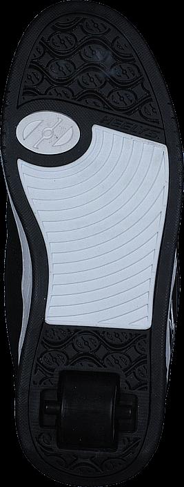 Heelys - Propel 2.0 Black/White