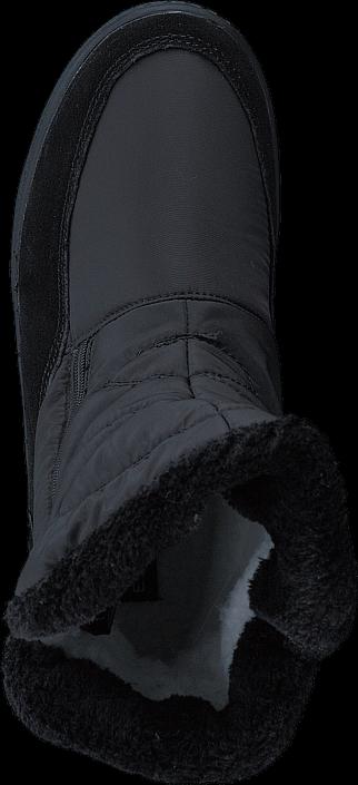 Eskimo Ramira Black