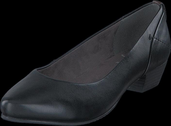 Jana - 22200-29 Black