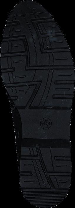 Jana - 23704-29 Black