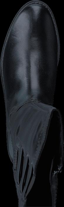 Jana - 25601-29 Black