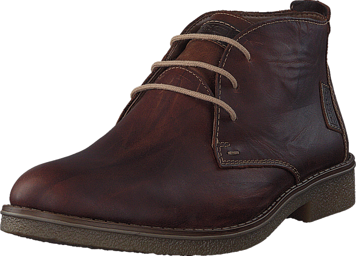 Rieker - 33810-25 25 Brown