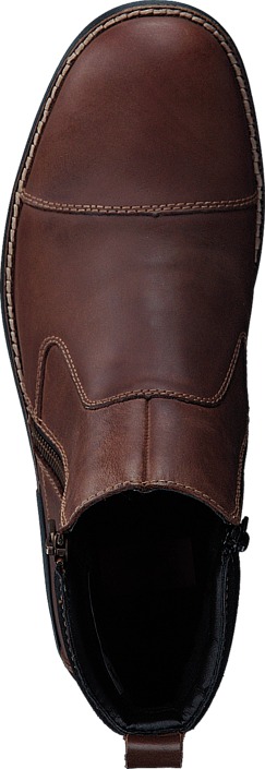 Rieker - 36051-25 25 Brown