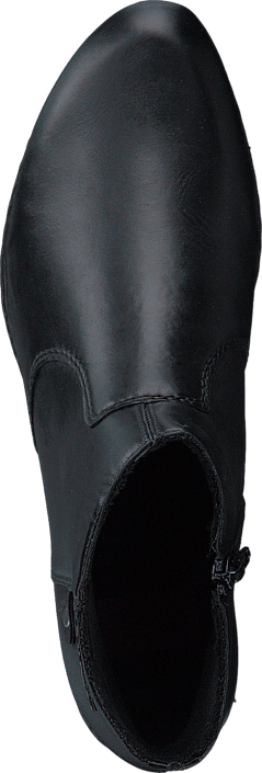 Rieker Y0723-01 01 Black