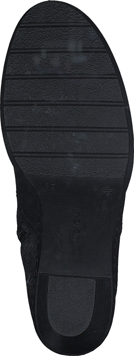 Rieker Y1560-00 00 Black