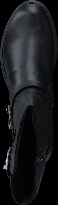 Rieker - Z9582-00 00 Black