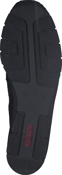 Rieker - 53766-45 Croco