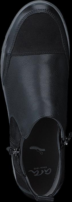 Ara - Rom Sport Black