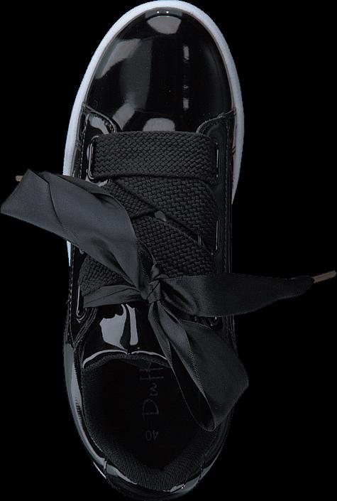 Duffy - 98-07113 Black