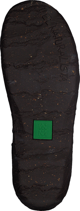El Naturalista - N158 Yggdrasil Black