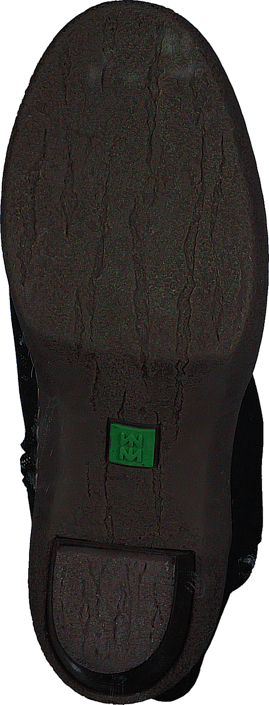 El Naturalista - N5170 Lichen Black