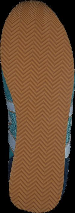 Karhu Albatross Elite-Pastel Turquoise/Wht