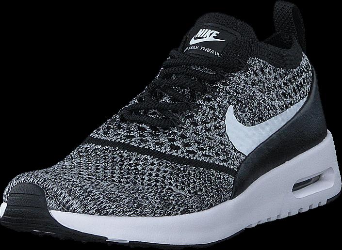 Nike Sportswear Sko Air Max Thea WhiteWhite