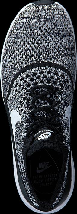 Nike W Air Max Thea Ultra FK Black/White