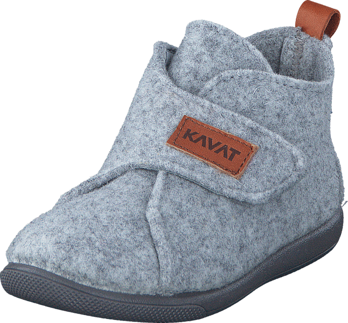 Kavat - Munkedal TX Grey