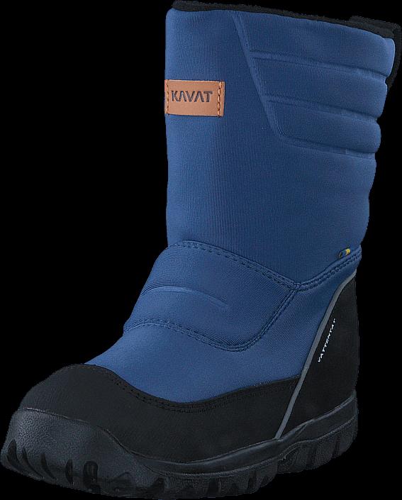 Kavat - Voxna WP Blue