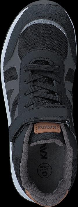 Kavat - Iggesund Lace WP Black