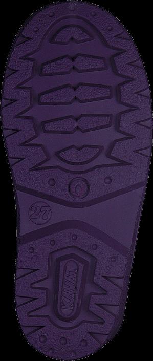 Kavat - Pöl WP Lilac