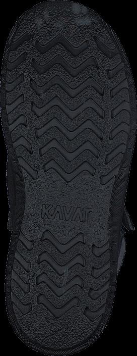 Kavat - Dalby XC Blue