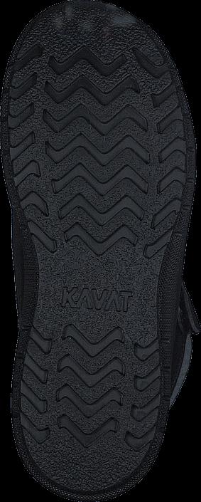 Kavat - Dalby XC Black